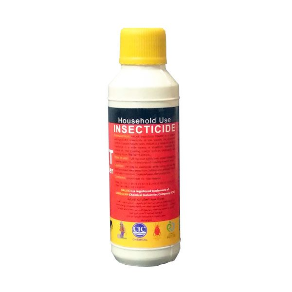 HALAK insecticide dust powder 1