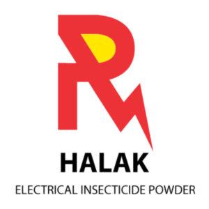 Elektrikli Böcek Ilacı Tozu