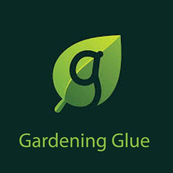 چسب باغبانی سم سازان